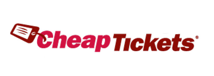 Cheaptickets Com Cheaptickets Com Flights Travel