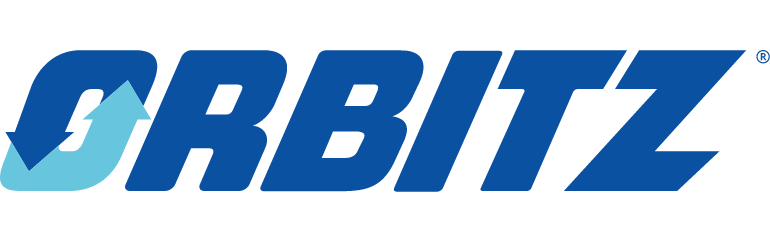Permalink to Orbitz Car Rental