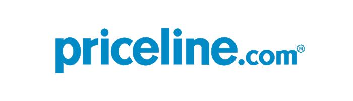 Priceline Pharmacy | Retail Dimension AU