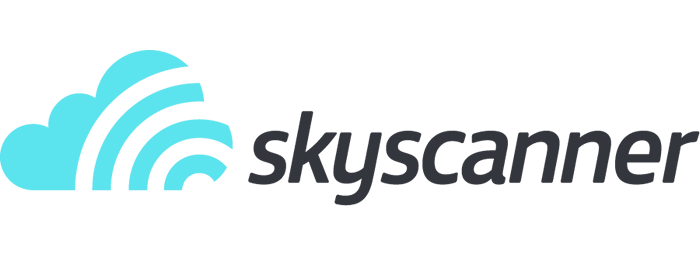 Skyscanner - Sky Scanner - Travel Search Engine