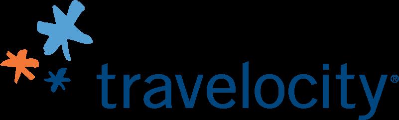 Travelocity travelocity flights travel search engine