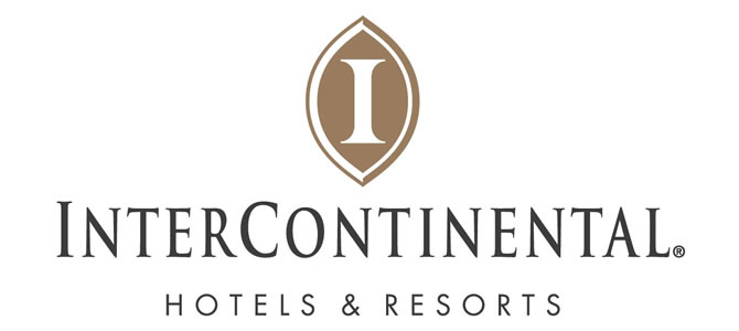 Inter Continental Hotel Group