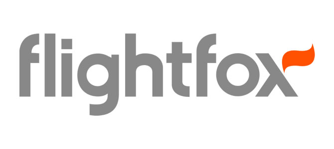 Flightfox.com