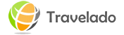 Trivago Flights, Trivago Hotels - Compare Hundreds of Travel Sites